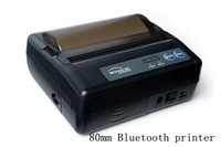 PORTI-SW40/45 Wireless thermo 80mm thermal receipt printer