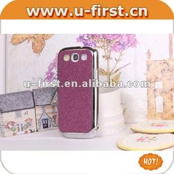 For galaxy s samsung case