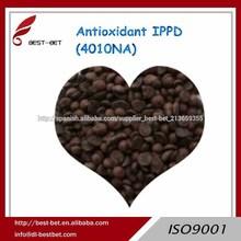 Antioxidante de goma productos químicos de caucho IPPD productos químicos de investigación al por mayor