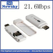 High Speed USB WIFI hsupa wireless gateway