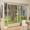 latest window designs for sliding aluminum frame windows