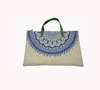 elegant tote bag/fashionable and beautiful
