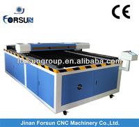 China high precision rock laser engraving machine 1325