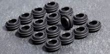 OEM Environment-friendly molded synthetic rubber components