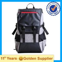 2015 Hot-selling DSLR digital camera bag, camera backpack