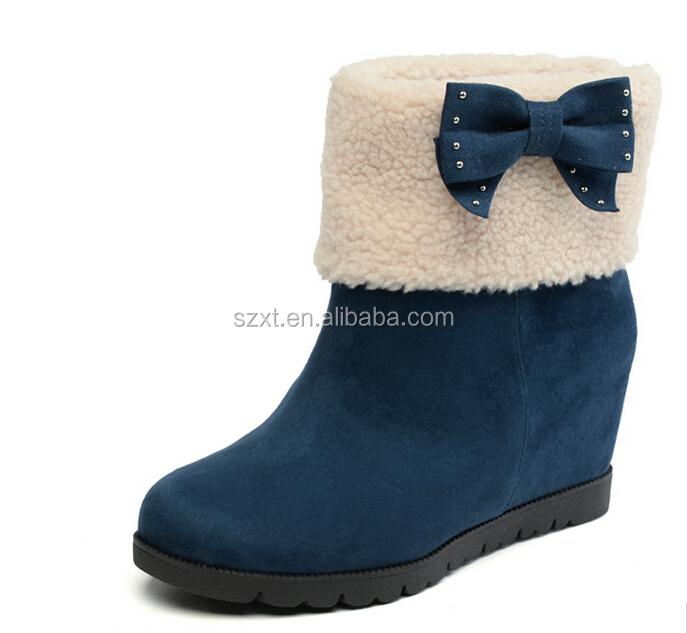Similiar Nice Boots For Girls Keywords