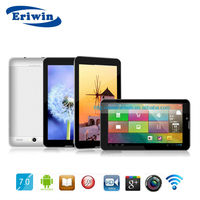 ZX-MD7023 2013 best-selling tablet with wifi 3g gps camera bluetooth