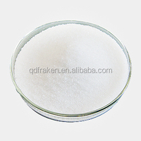 GMP Certified 10% 20% 30% CVP Tetramisole HCL Soluble Powder