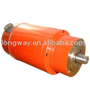 Dc Planetary Gear Motor Buy Dc Planetary Gear Motor Gear