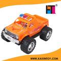 fricción camión juguete niño juguete camión EN71