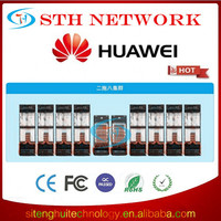 HUAWEI S9706 Series Terabit Routing Switch EH1D2X08SED4 card