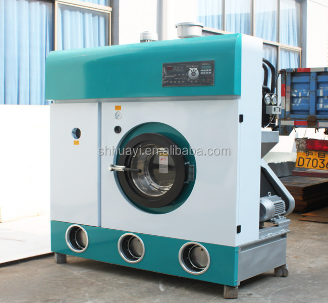 commercial cleaning machine price
