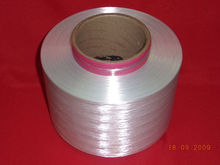 45d-1500d high tenacity polyester sewing threads raw material direct buy china