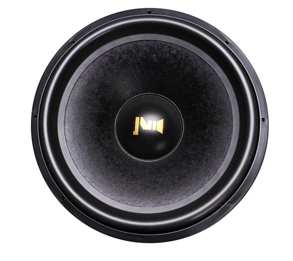 jld car subwoofer made in china1