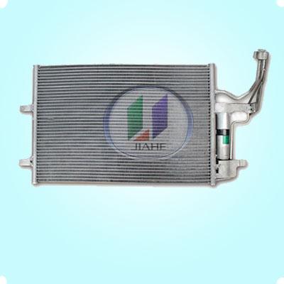 JHCL016-12.jpg