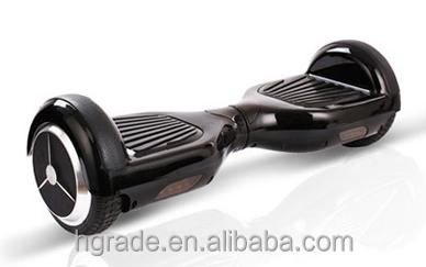 2015 max scooter ücretsiz go çin scooter kaliteli unicycle 2 iki tekerlek