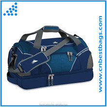 wholesale leather duffle bag sports duffle bag duffle bag manufacturers