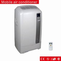 2015 new style portable/carrier air conditioner for home use