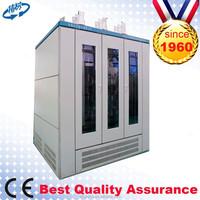 electrocoagulation rectifier