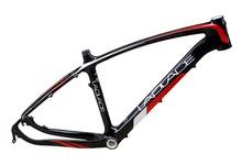 2015 Hot Sale High Quality Full Carbon T700 Mountain Bike Carbon Fiber Bicycle Frames 26er