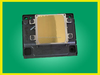 washing machinery parts for 190000 printhead for epson WF7511 WF7011