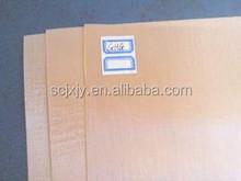 H class GHG alibaba online shopping / alibaba website