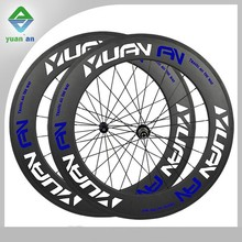 best selling chopper cruiser bicycle wheel famous sulky wheel fixie wheel 700c wheel material carbon wheel