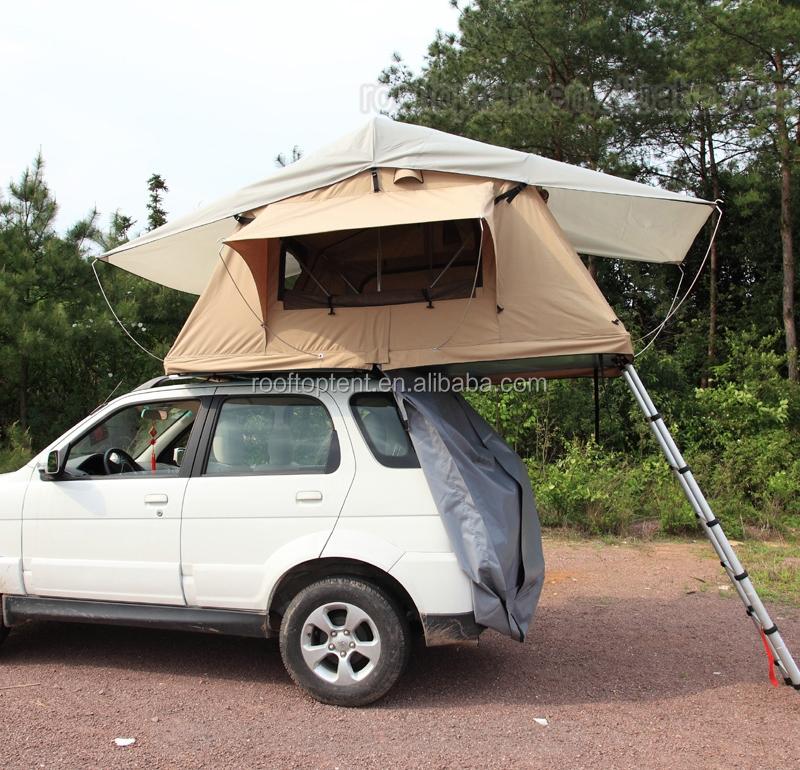 Hot sale folding folding car garage for camping buy for 6 car garage for sale