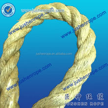 Wholesale twisted natural custom child rope swing for sale