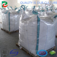 high quality cement ton bag manufacture