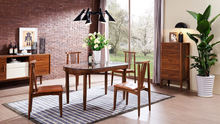 Equipped With Maple Kitchen Cabinets And Oak Coffee Table Premier Wholesale Italian Mirrored Dining Table