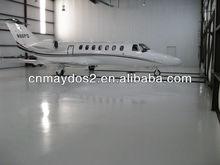 Maydos High Hardness Oil Based Epoxy Flooring Resin Coating For Factory,Garage ,Carpark,Airport