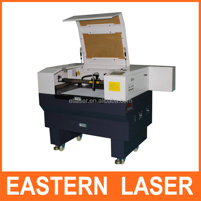 mylar cutting machine