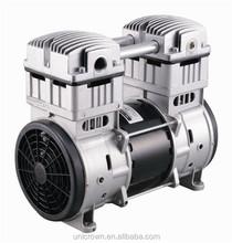 UN-300P Electric mini air compressor 220V 300 LPM 1.75 KW 7kgf/cm2 18kgs wholesaler