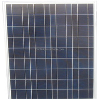 Solar power panel 150W small PV modules