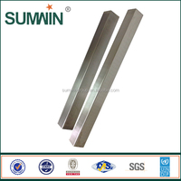 Hot sale!!! Sumwin stainless steel flexible exhaust pipe