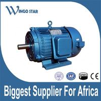 Yrpkk Three Phase Variable Speed Motor Yrpkk Three Phase Variable Speed Motor Suppliers And