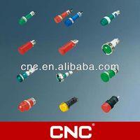 CNC led indicator light 220v.National Project Supplier.China Top 500 enterprise