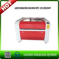 laser cutter 1390 China supplier