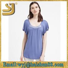 unique custom made clothing t shirt,custom design t shirts manufacturers in china,custom t shirts cheap price