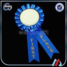 halloween award achievement ribbons