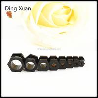 2014 Newest Jewelry Penis Plug Ear Plug Piercing Jewelry