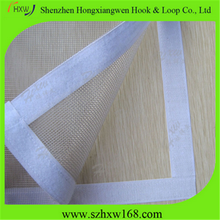 Heavy Duty Fastening Tape Self Adhesive Sticky Strip