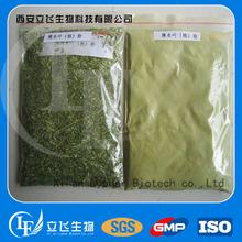 2014 On Sale! Top Quality Moringa Powder