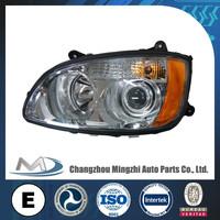 led head light for truck, KENWORTH T660