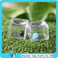 plastic magnifier box magnifying acrylic box plexiglass acrylic magnifier box wholesale cheap