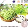 Natural Plant Extract Powder Graviola Fruit