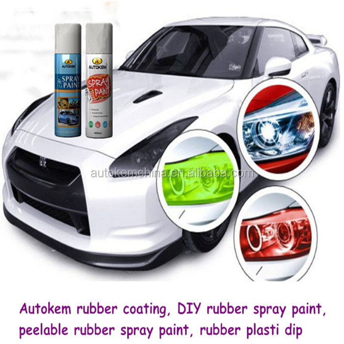 paint spray plastic dip car rim spray paint buy car rim spray paint. Black Bedroom Furniture Sets. Home Design Ideas