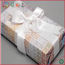High Quality Gift Wrapping Paper Photo Frame