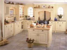 beech wood kitchen cabinet furniture